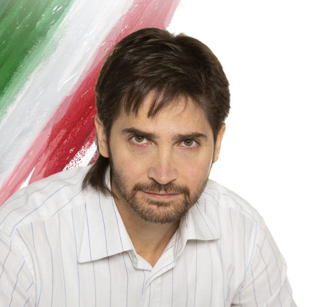 Vincenzo-Di-Nicola-1024x999.jpg